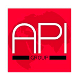 API Holding Group